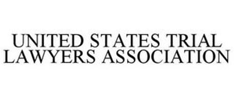 UNITED STATES TRIAL LAWYERS ASSOCIATION