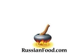 RUSSIANFOOD.COM