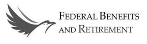 FEDERAL BENEFITS AND RETIREMENT