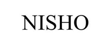 NISHO