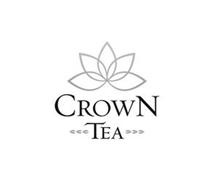 CROWN TEA