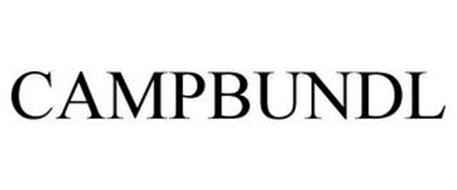 CAMPBUNDL