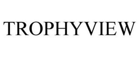 TROPHYVIEW