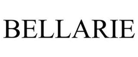 BELLARIE