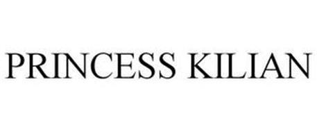 PRINCESS KILIAN