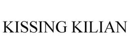 KISSING KILIAN