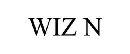 WIZ N
