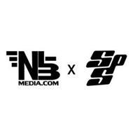 NL3-MEDIA.COM X SSP