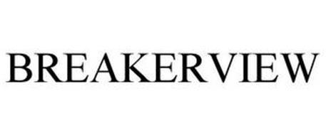 BREAKERVIEW