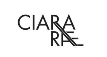 CIARA RAE