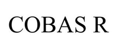COBAS R