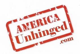 AMERICA UNHINNGED