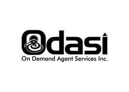 ODASI ON DEMAND AGENT SERVICES INC.
