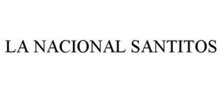 LA NACIONAL SANTITOS