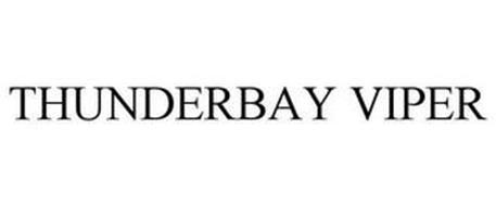 THUNDERBAY VIPER