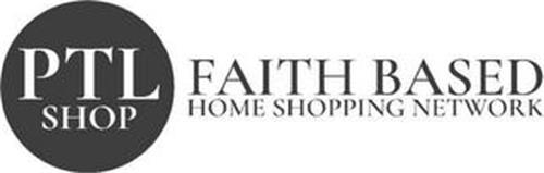 PTL SHOP FAITH BASED HOME SHOPPING NETWORK