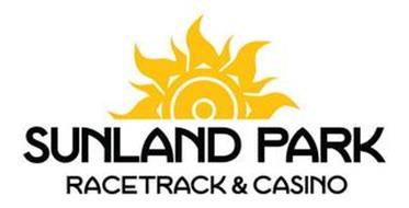 SUNLAND PARK RACETRACK & CASINO