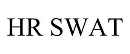 HR SWAT