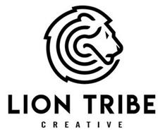 LION TRIBE CREATIVE