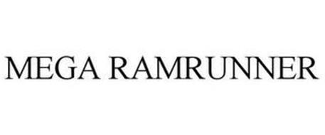 MEGA RAMRUNNER