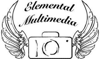 ELEMENTAL MULTIMEDIA