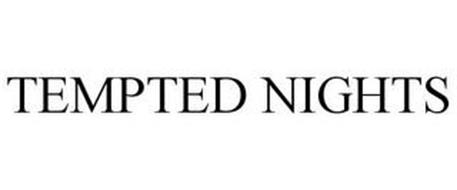 TEMPTED NIGHTS