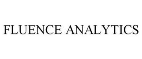 FLUENCE ANALYTICS