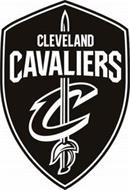 CLEVELAND CAVALIERS C