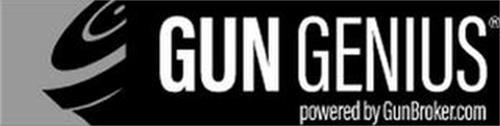 GUNGENIUS POWERED BY GUNBROKER.COM