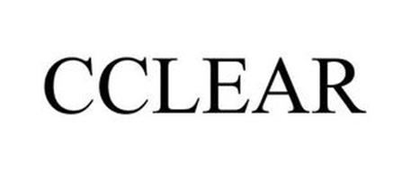 CCLEAR