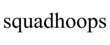 SQUADHOOPS