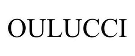 OULUCCI