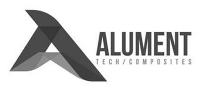 ALUMENT TECH / COMPOSITES