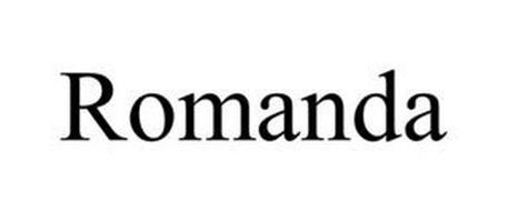 ROMANDA