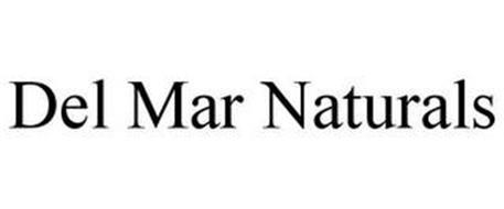 DEL MAR NATURALS