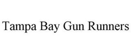 TAMPA BAY GUN RUNNERS