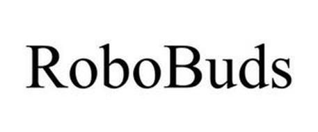 ROBOBUDS