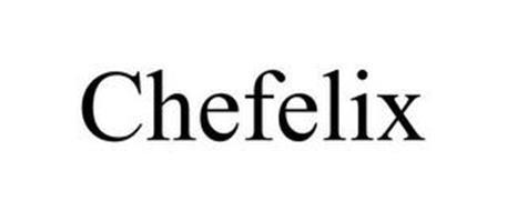 CHEFELIX