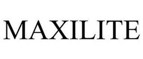 MAXILITE