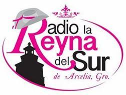 RADIO LA REYNA DEL SUR DE ARCELIA, GRO.