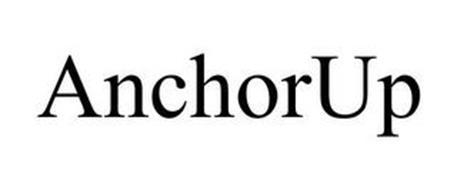 ANCHORUP