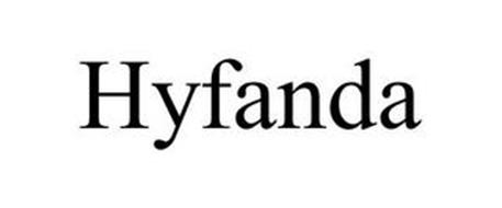 HYFANDA
