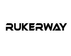 RUKERWAY
