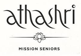 ATHASHRI MISSION SENIORS