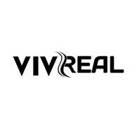 VIVREAL