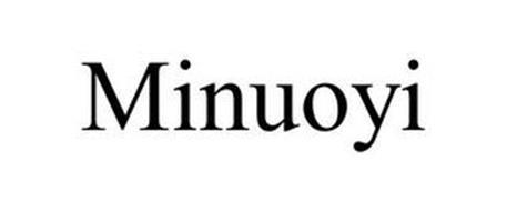 MINUOYI
