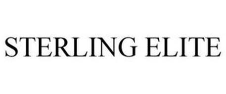 STERLING ELITE