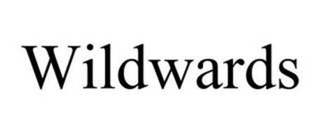 WILDWARDS