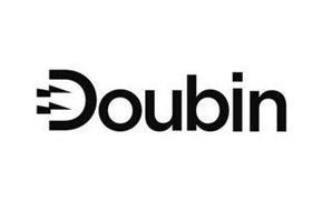 DOUBIN