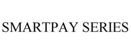SMARTPAY SERIES